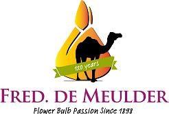 Fred De Meulder b.v.